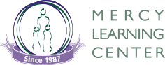Mercy Learning Center