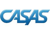 logo-CASAS