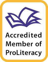 logo-ProLiteracy
