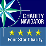 logo-charitynav