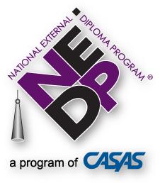 nedp-logo
